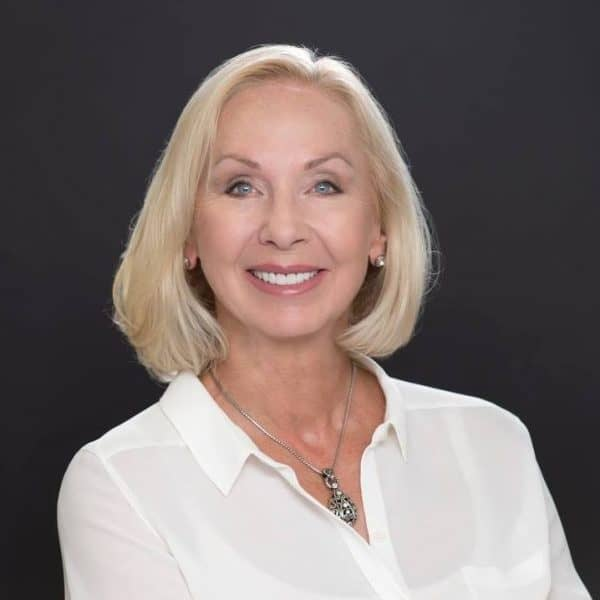 Janet Spelman Las Vegas Real Estate